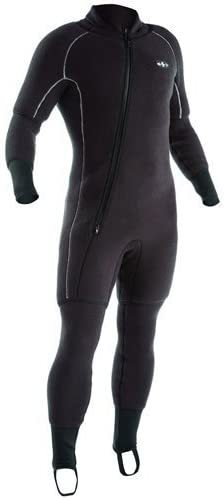 Dry suit undergarment 300 grams size  Small